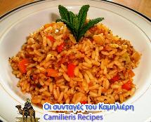 rizi-laxanika10a